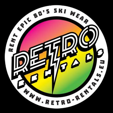 retro-watermark