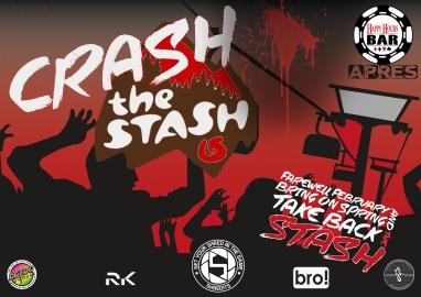 Crash the Stash Poster.jpg