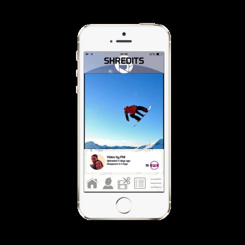 iphone-play-screen
