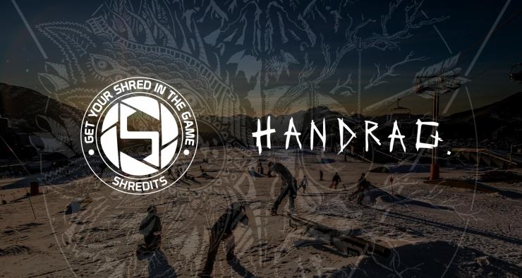 handrag-blog-header-2