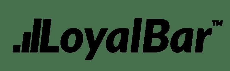 LOYALBARLOGO2