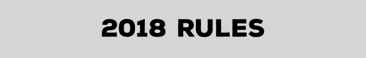 2018 RULES.jpg